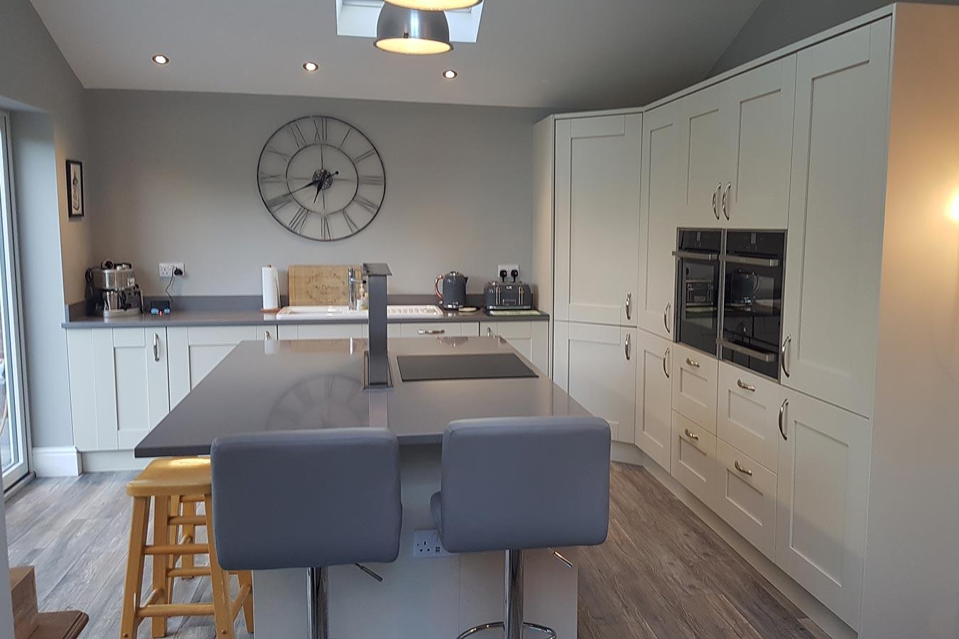 Rooms By Design Northallerton