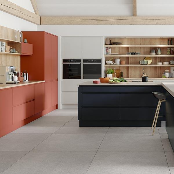 Kitchens Kitchen Ideas Inspiration: Ideas & Inspiration