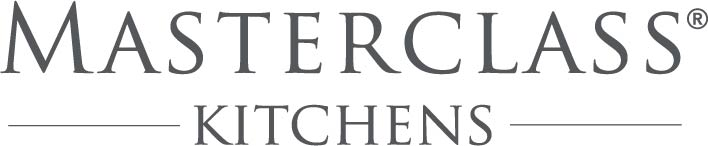 Materclass Kitchens Logo