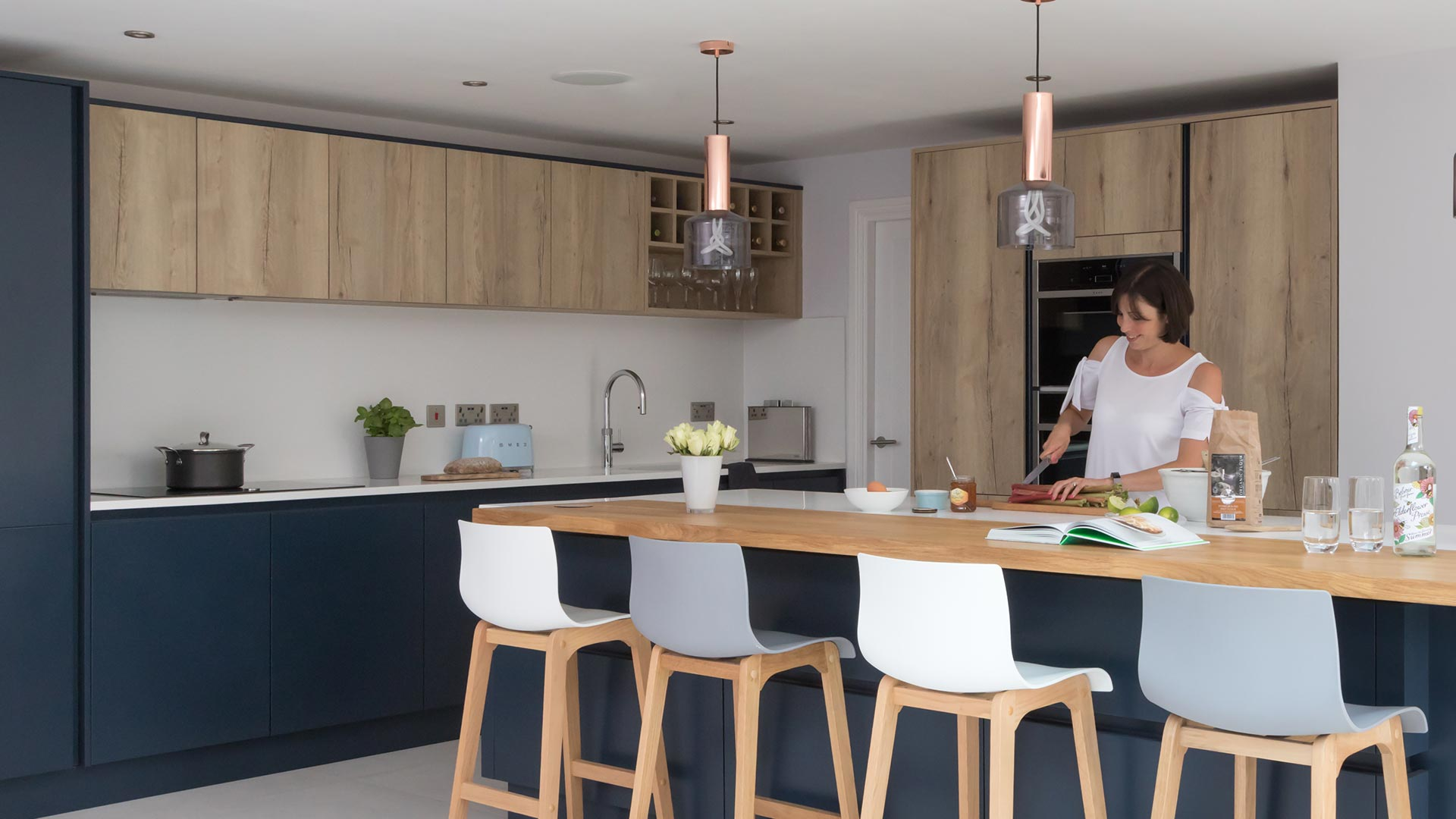 Masterclass Kitchens houzz review
